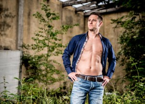 outdoor shooting mit christian