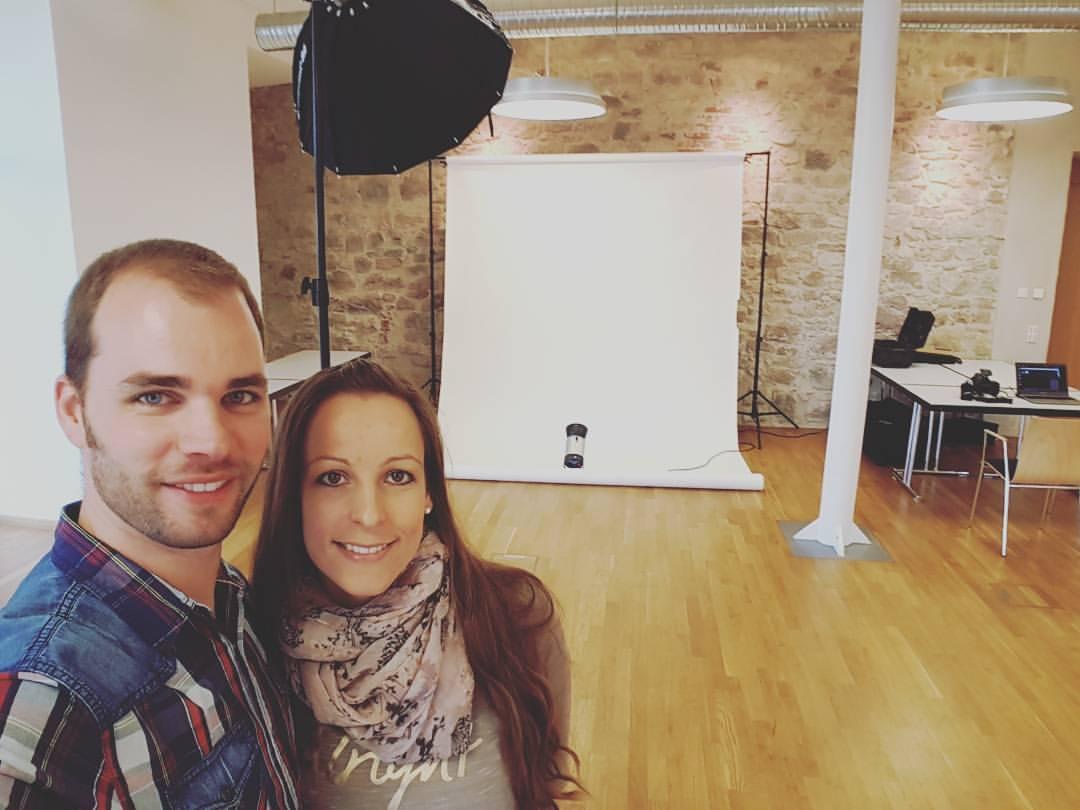 pflegefamilien hessen elisabeth verein fotografiert