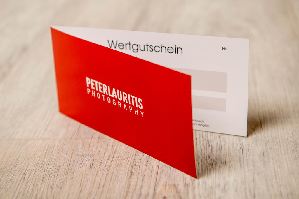 gutschein fotograf fotoshooting marburg amoeneburg stadtallendorf 4