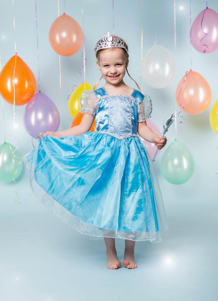 kinder fasching fotoshooting 2018 8
