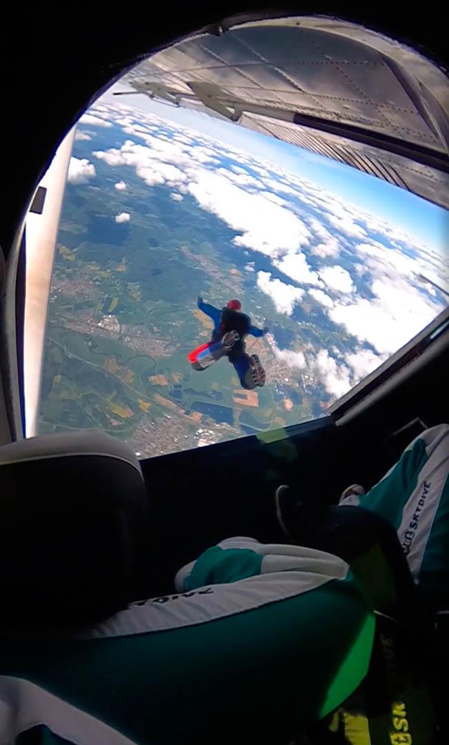 skydive fallschirmspringen 00011