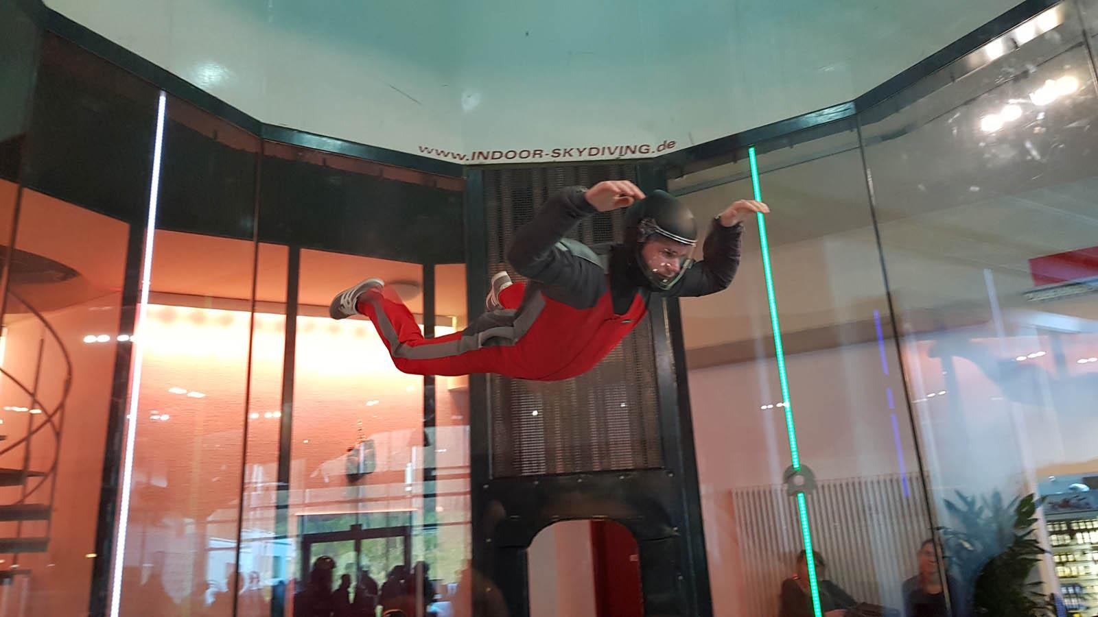 skydive fallschirmspringen 00018