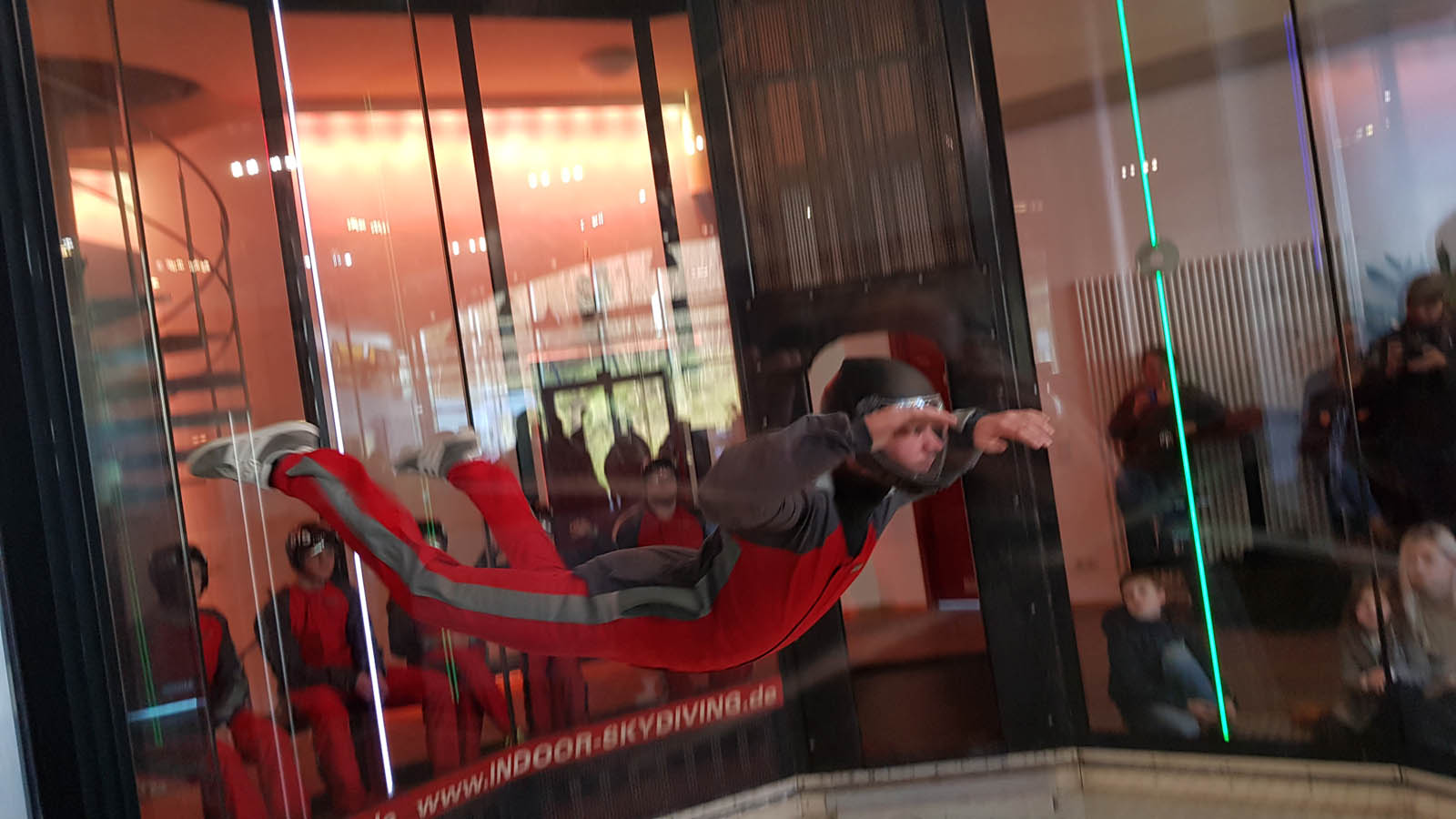 skydive fallschirmspringen 00019