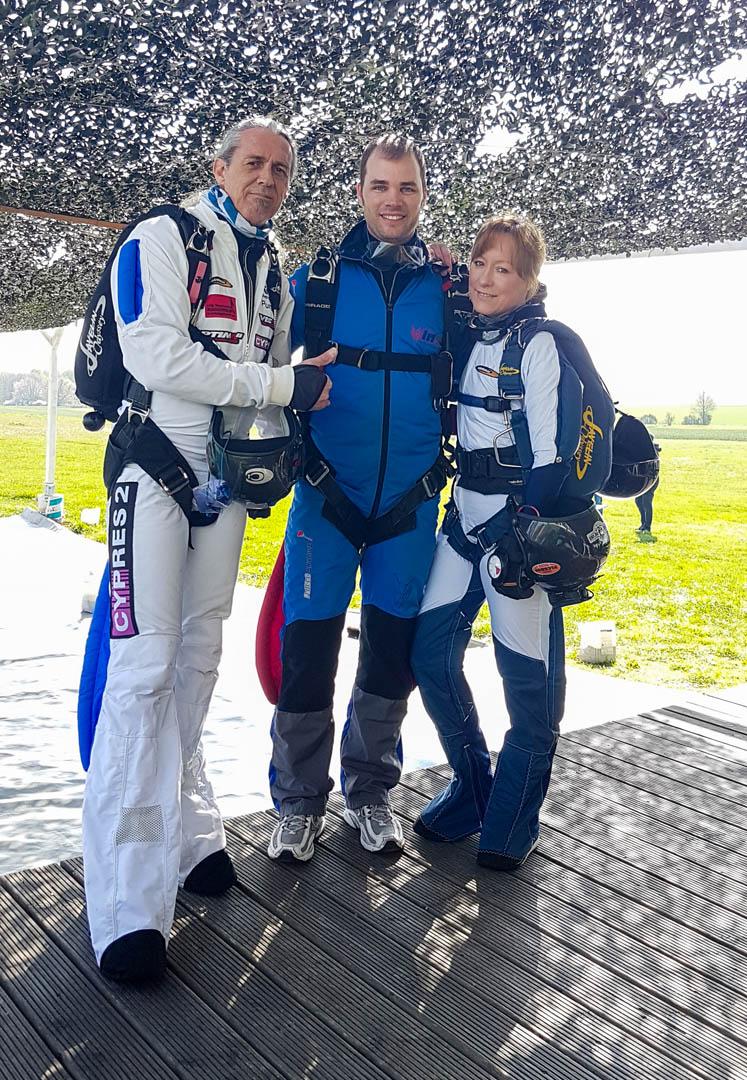 skydive fallschirmspringen 00026