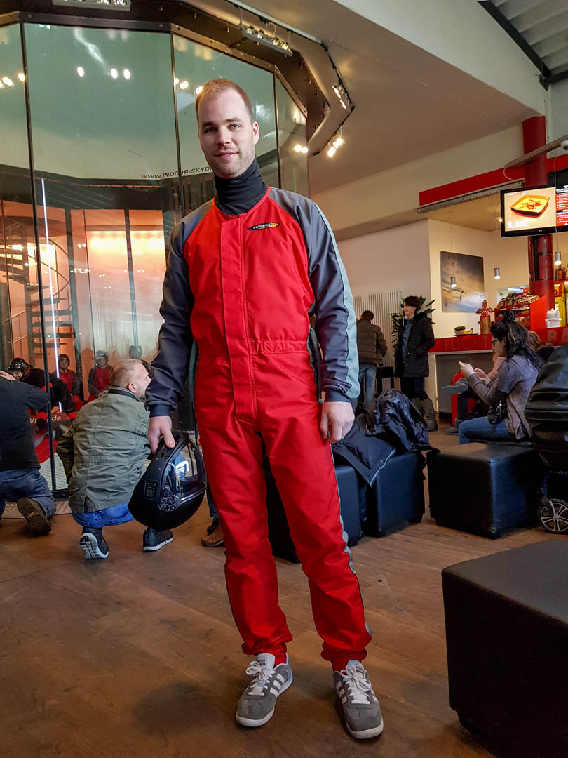 skydive fallschirmspringen 00041