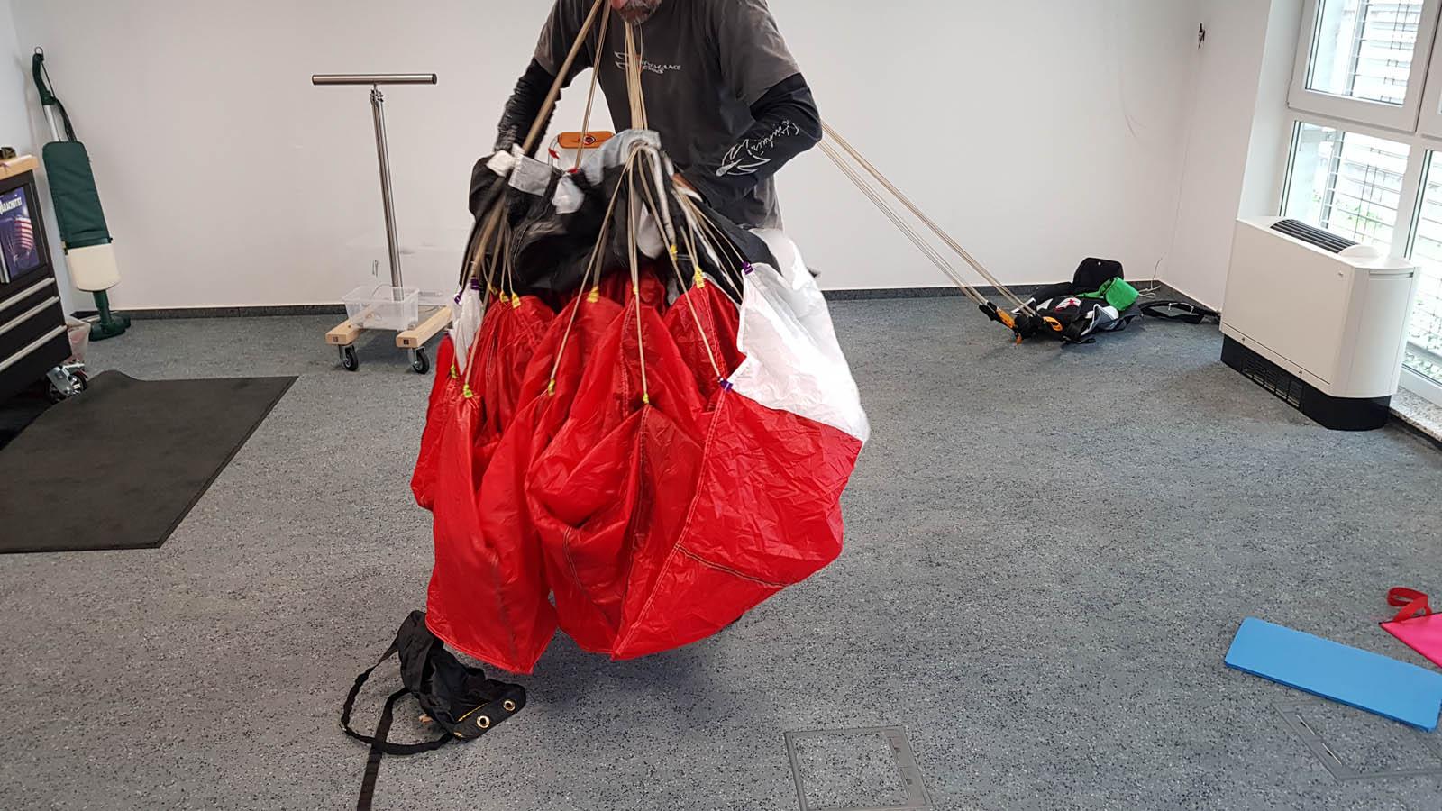 skydive fallschirmspringen peter lauritis 00058