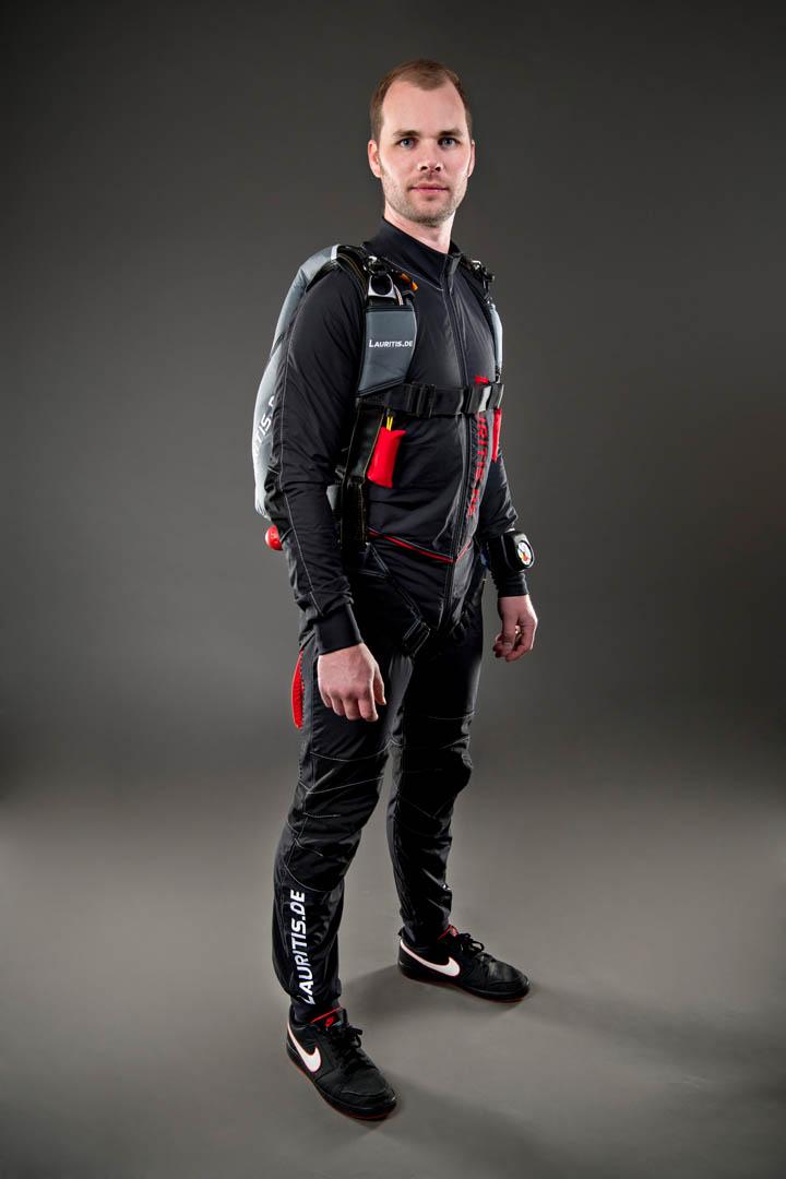 skydive fallschirmspringen peter lauritis 00067