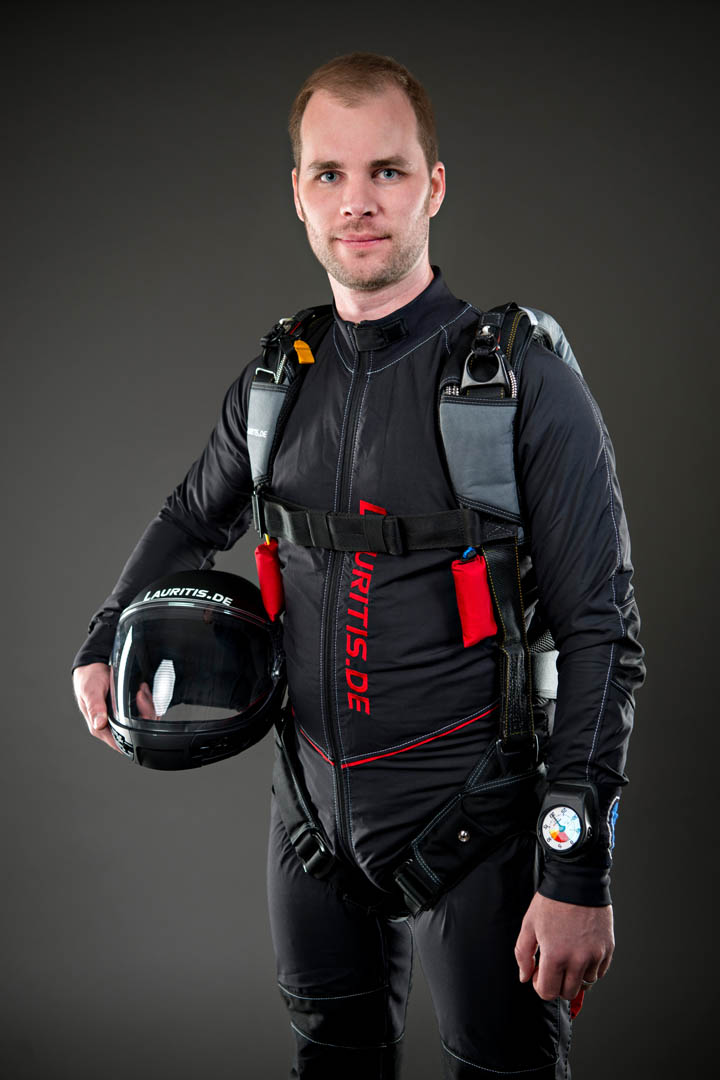 skydive fallschirmspringen peter lauritis 00068