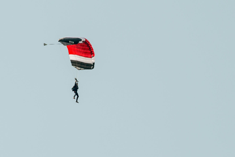 skydive fallschirmspringen peter lauritis 00073