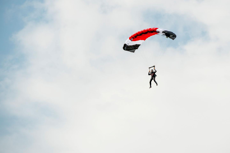 skydive fallschirmspringen peter lauritis 00075