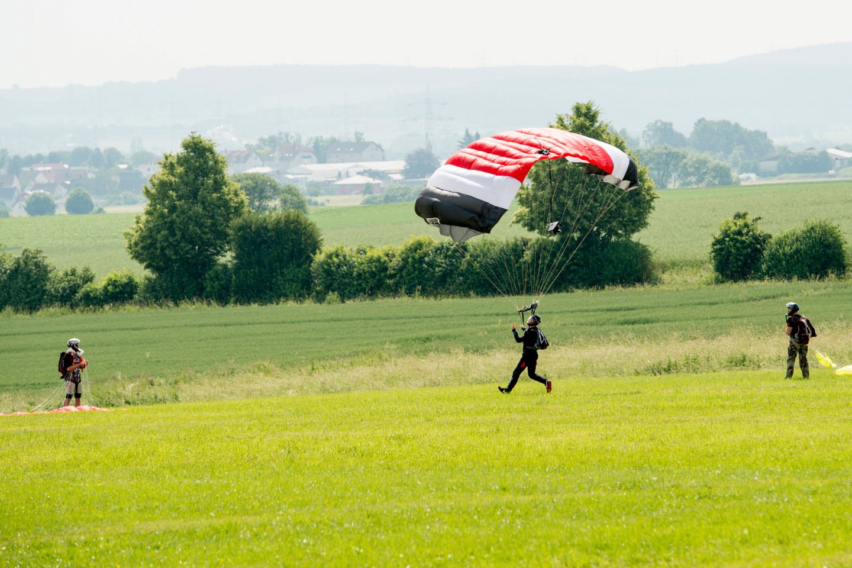 skydive fallschirmspringen peter lauritis 00076