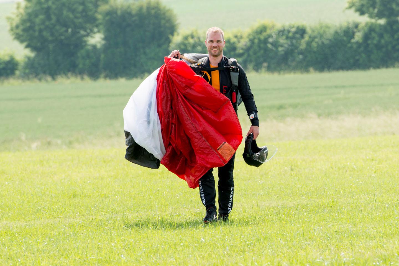 skydive fallschirmspringen peter lauritis 00078