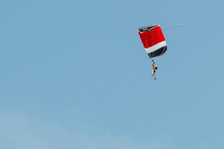 skydive fallschirmspringen peter lauritis 00082