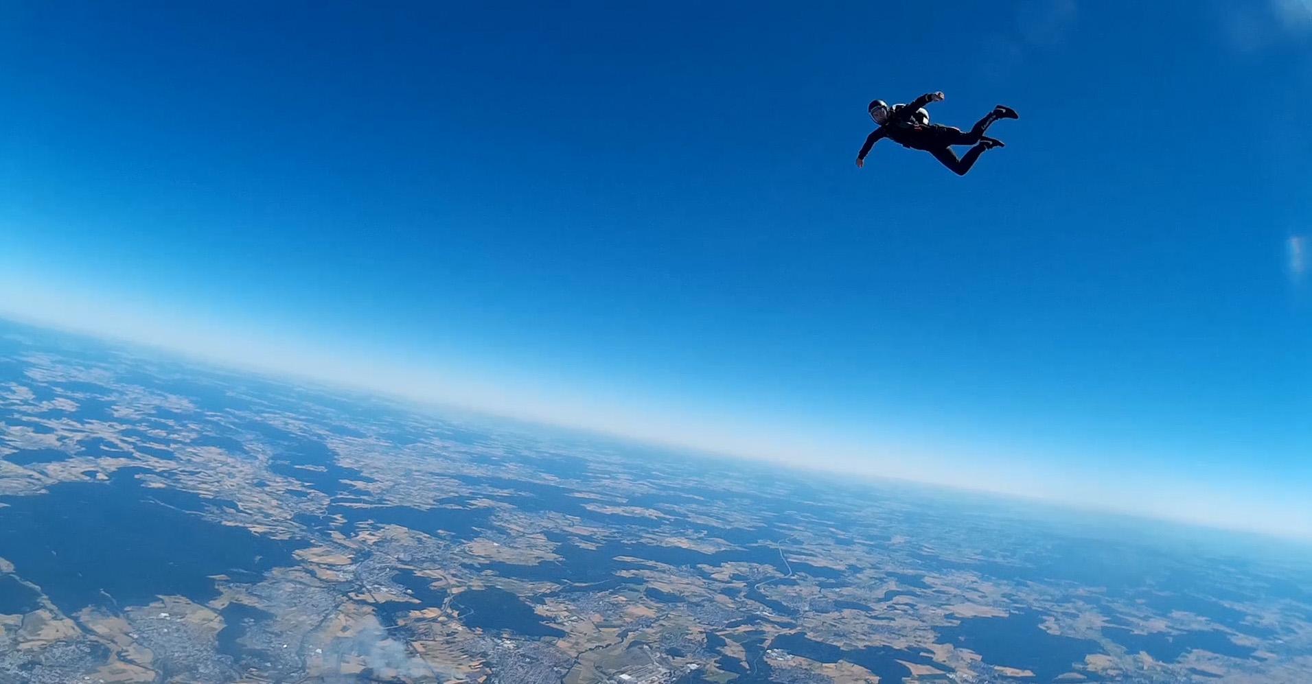 skydive fallschirmspringen peter lauritis 00087