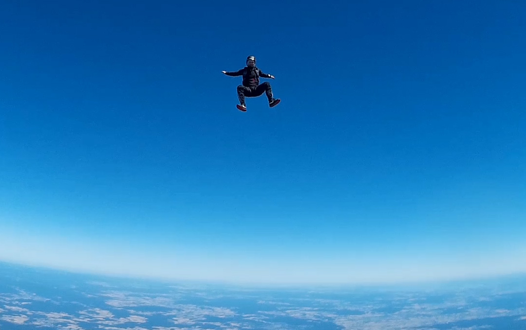 skydive fallschirmspringen peter lauritis 00088