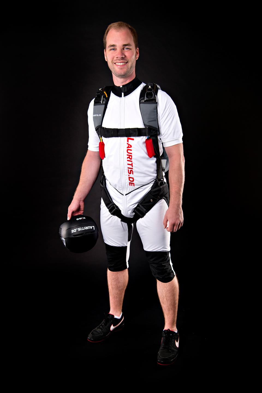 skydive fallschirmspringen peter lauritis 00089