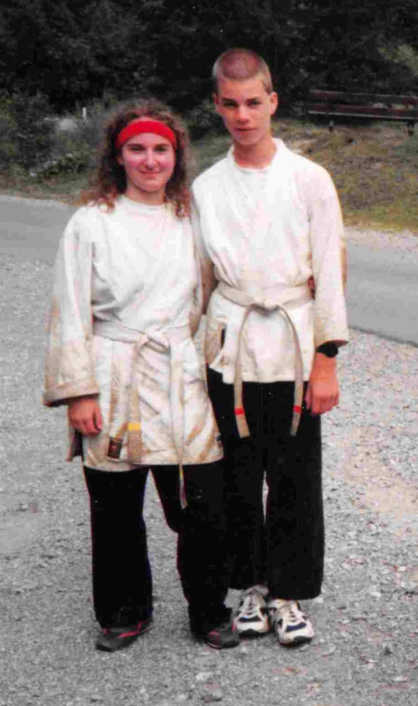 peda deshi karate kempo peter lauritis koshokun 0001