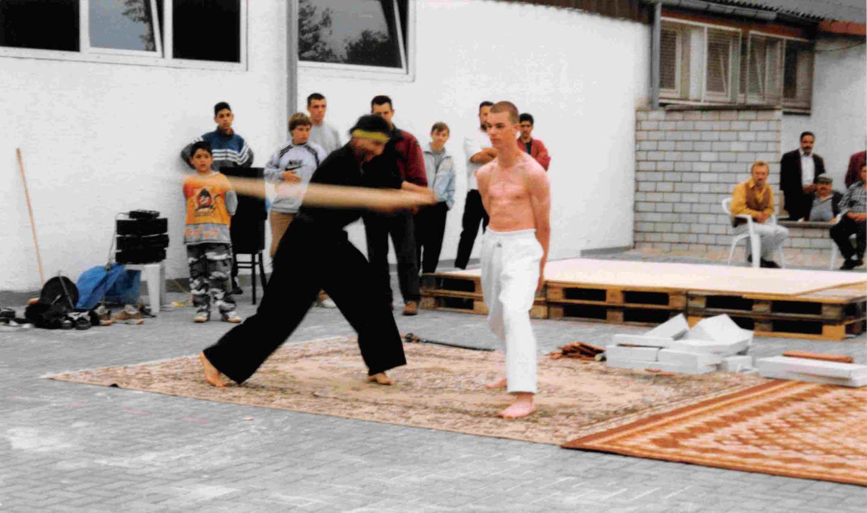 peda deshi karate kempo peter lauritis koshokun 0004