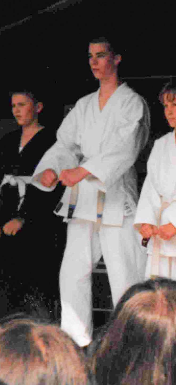 peda deshi karate kempo peter lauritis koshokun 0005