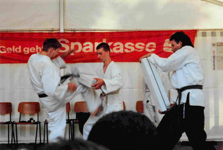 peda deshi karate kempo peter lauritis koshokun 0007