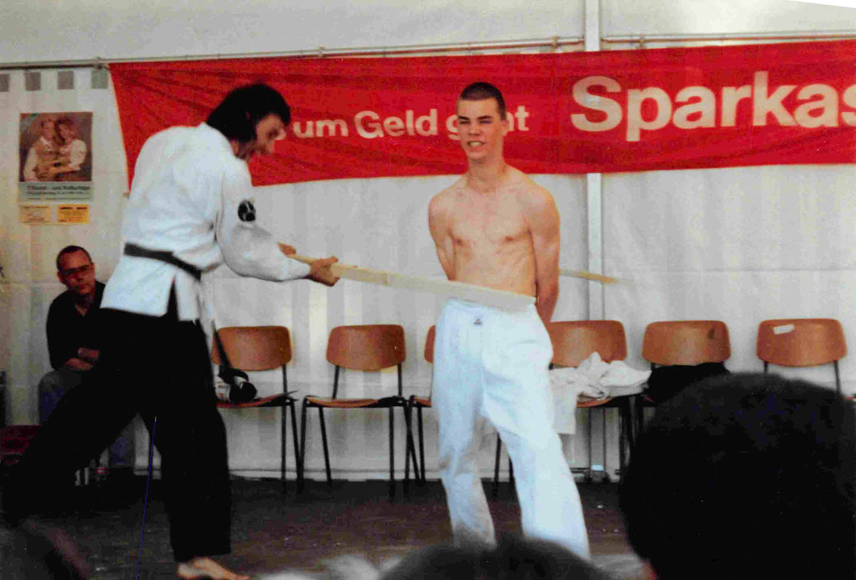 peda deshi karate kempo peter lauritis koshokun 0008
