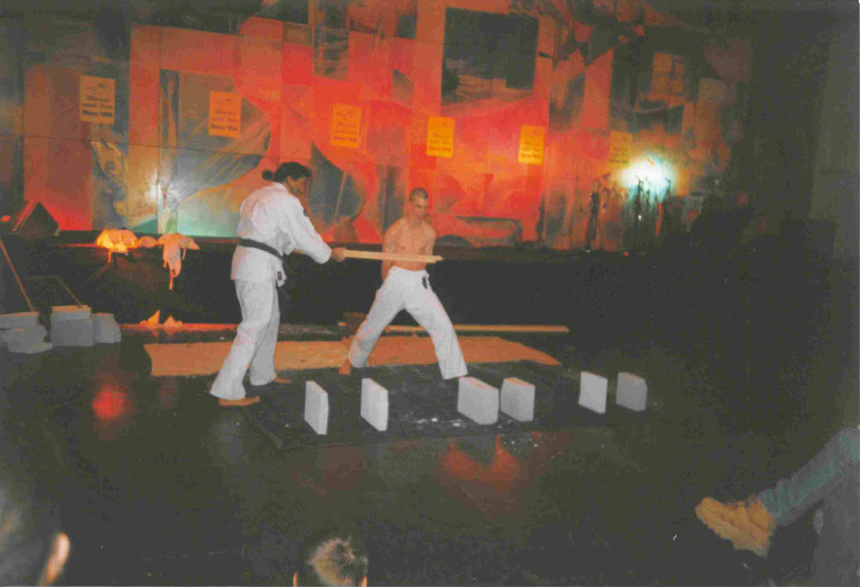 peda deshi karate kempo peter lauritis koshokun 0009
