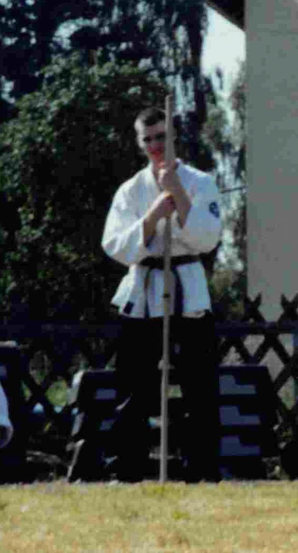 peda deshi karate kempo peter lauritis koshokun 0014