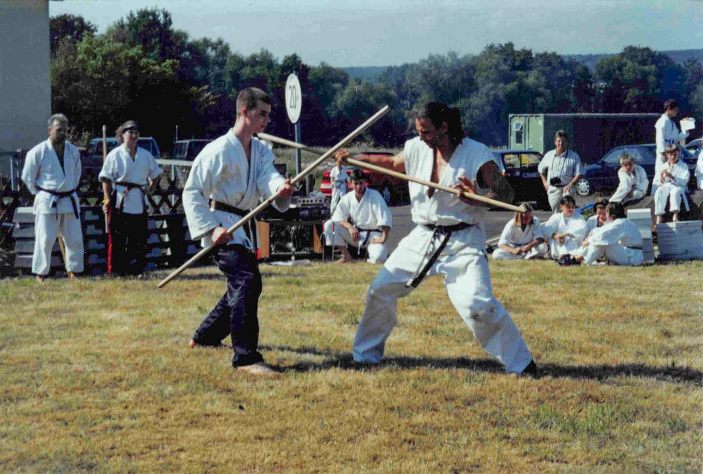 peda deshi karate kempo peter lauritis koshokun 0015