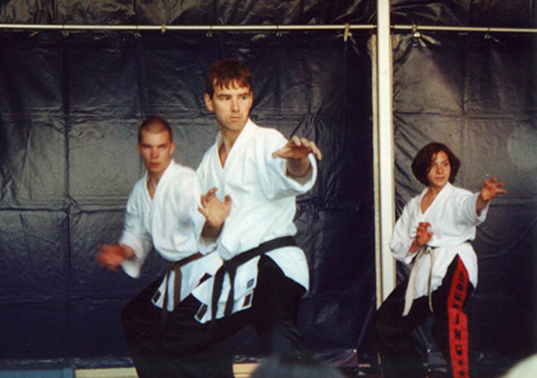 peda deshi karate kempo peter lauritis koshokun 0019