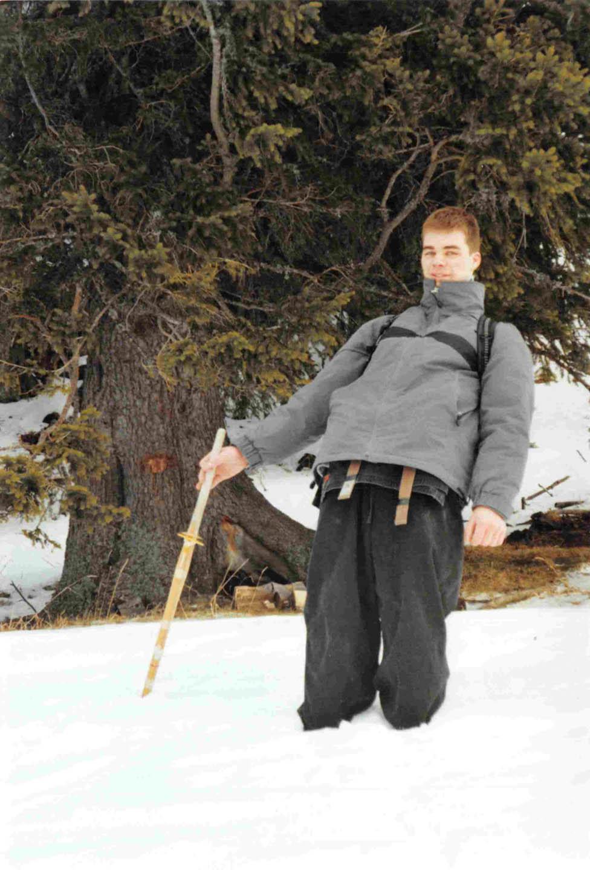 peda deshi karate kempo peter lauritis koshokun 0024