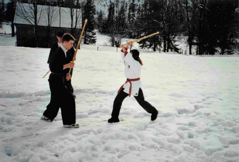 peda deshi karate kempo peter lauritis koshokun 0025