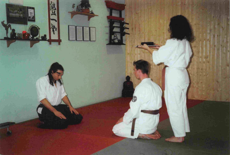 peda deshi karate kempo peter lauritis koshokun 0033
