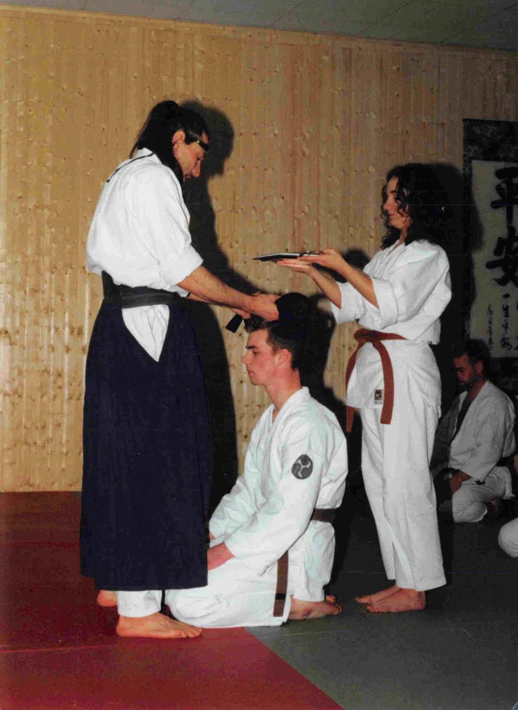 peda deshi karate kempo peter lauritis koshokun 0034