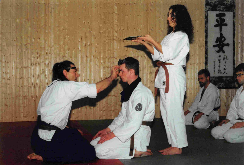 peda deshi karate kempo peter lauritis koshokun 0035