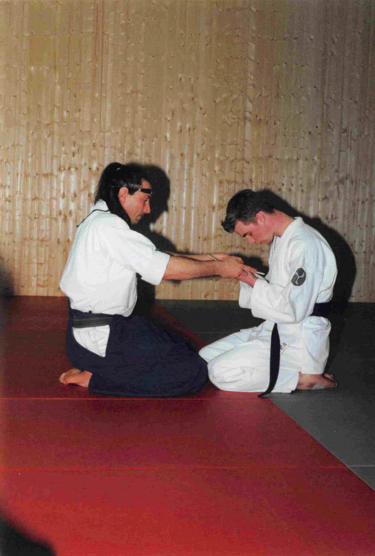 peda deshi karate kempo peter lauritis koshokun 0036