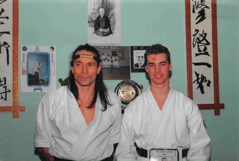 peda deshi karate kempo peter lauritis koshokun 0037