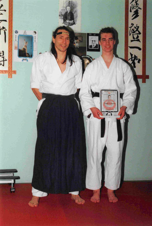 peda deshi karate kempo peter lauritis koshokun 0038