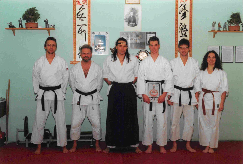 peda deshi karate kempo peter lauritis koshokun 0039