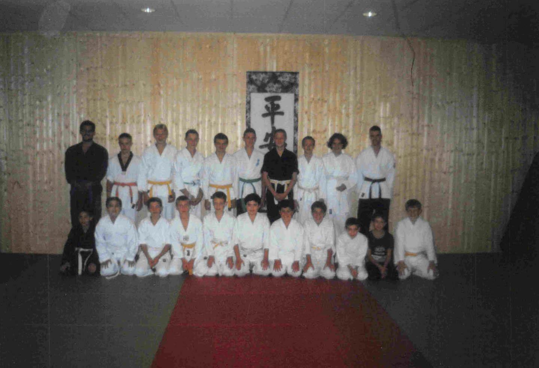 peda deshi karate kempo peter lauritis koshokun 0042