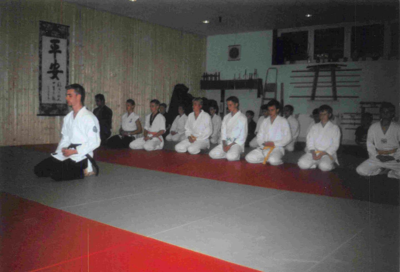 peda deshi karate kempo peter lauritis koshokun 0043