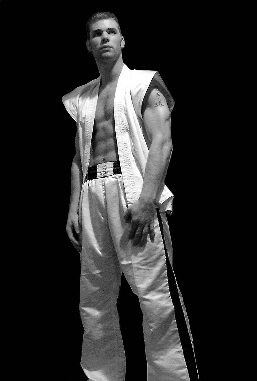 peda deshi karate kempo peter lauritis koshokun 0044
