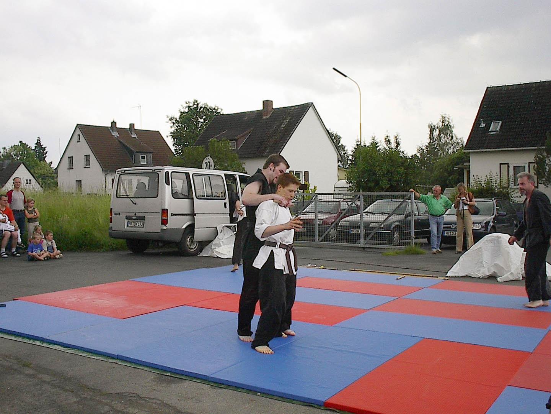 peda deshi karate kempo peter lauritis koshokun 0048