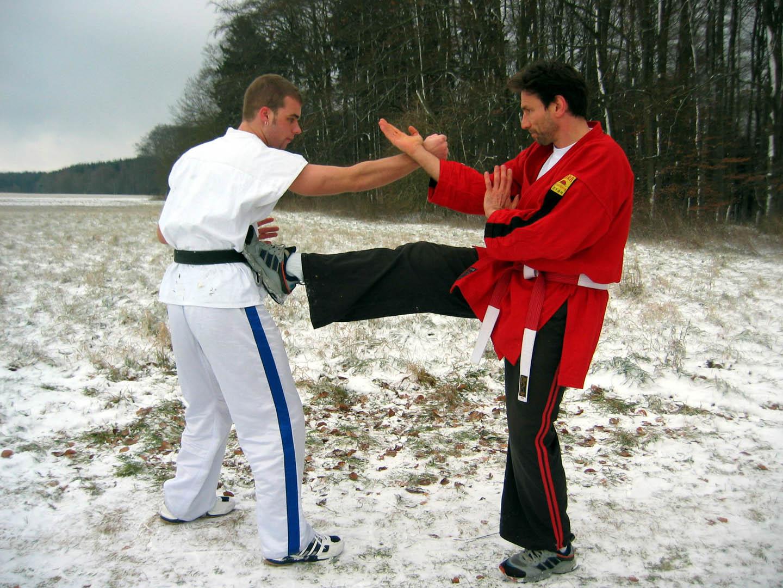 peda deshi karate kempo peter lauritis koshokun 0054
