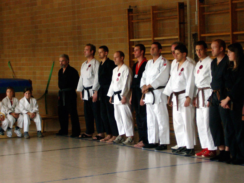 peda deshi karate kempo peter lauritis koshokun 0056