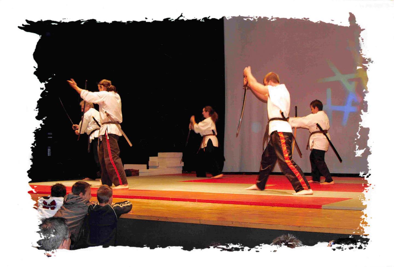 peda deshi karate kempo peter lauritis koshokun 0060