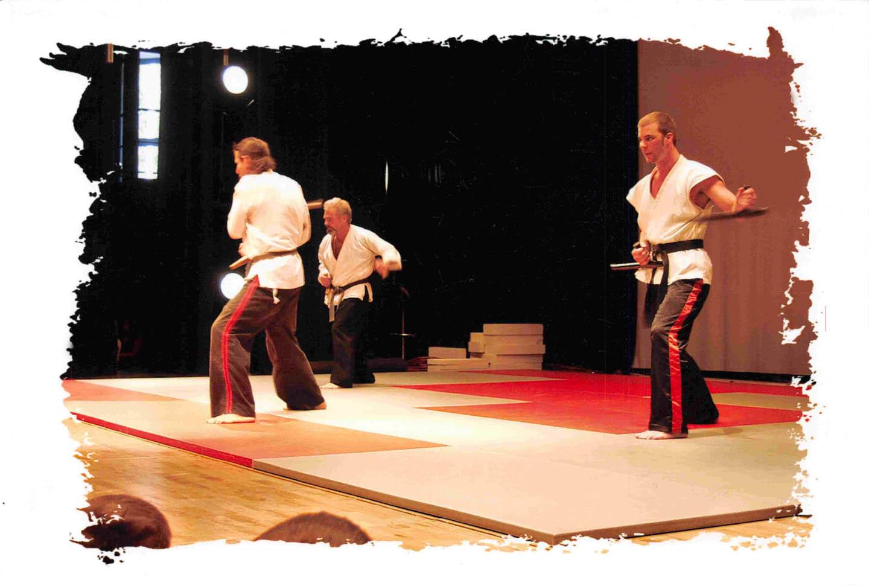 peda deshi karate kempo peter lauritis koshokun 0061