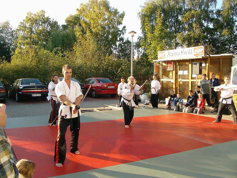 peda deshi karate kempo peter lauritis koshokun 0062