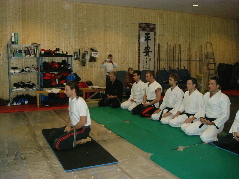 peda deshi karate kempo peter lauritis koshokun 0064