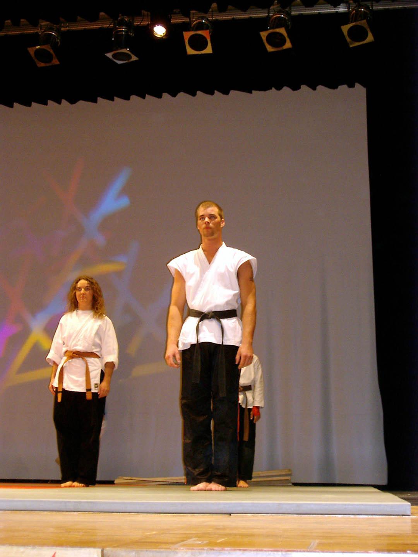 peda deshi karate kempo peter lauritis koshokun 0065