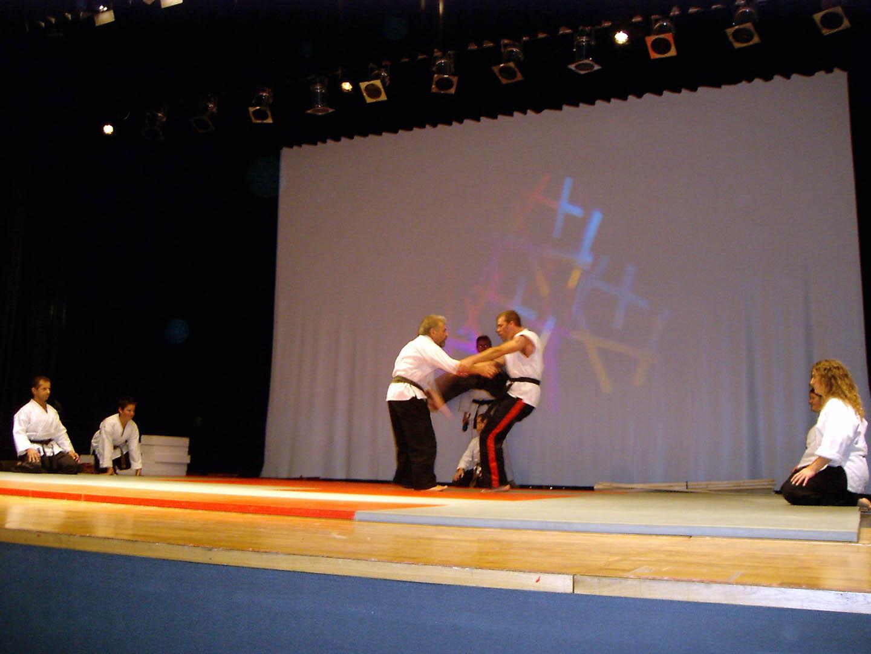 peda deshi karate kempo peter lauritis koshokun 0066